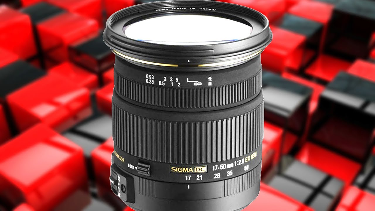 Is the Sigma 17-50 f2.8 FAST ENOUGH for Low Light (OR do I NEED a Nikon 50mm) & Is the Sigma 17-50 f2.8 FAST ENOUGH for Low Light (OR do I NEED a ... azcodes.com