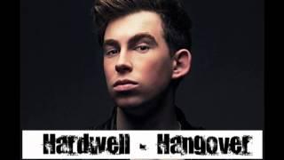 Hardwell - Hangover (Remix)