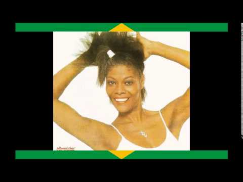 Dionne Warwick – Love At First Sight [Full Album]