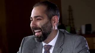 Source of Financial Actions: Milad Taghehchian from Pioneer Wealth Management Group