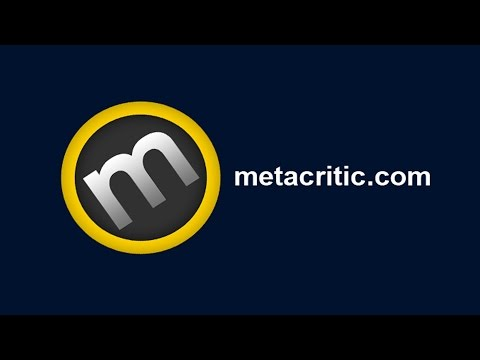 I Agree. Metacritic Needs To Die Because Of This! #Destiny