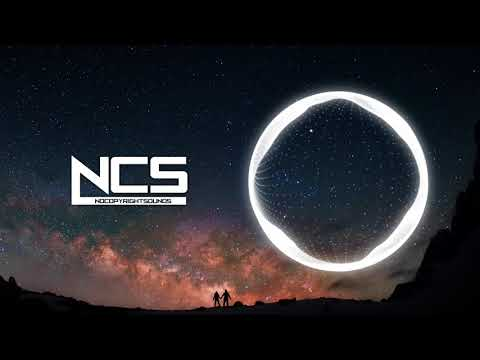 Download Lagu marin hoxha & chris linton with you [ncs release] mp3