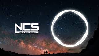 Marin Hoxha & Chris Linton - With You [NCS Release]
