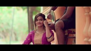 Cover images Saavugraaki Official Video | BODY BHASKAR | Meera Mahadhi | Maria Jerald [Tamil Song 2019]