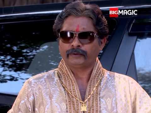 Jai Maa Vindhyavasini (Episode 07 Part 02)