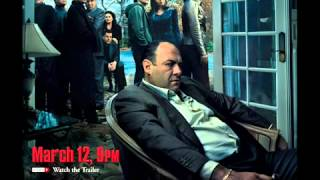 Sopranos Tribute (w/spoken intro)