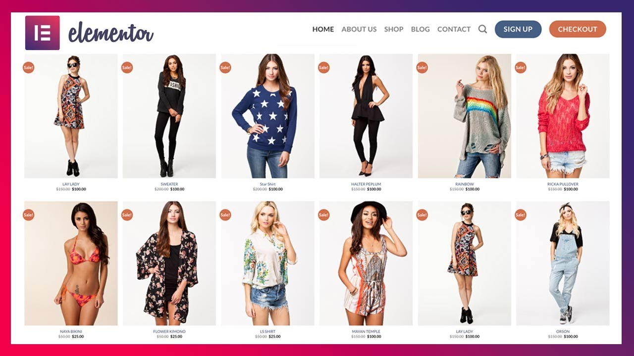 How To Create An eCommerce Website FREE With Wordpress 2020