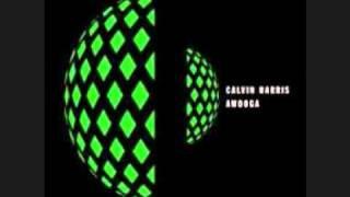 Calvin Harris - Awooga (Kerr Slaven Remix)