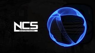 Chime & Adam Tell - Whole [NCS Release]