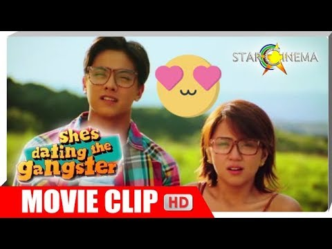 Memorable lines shes dating the gangster korean