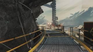 Call of Duty: Infinite Warfare still in the game