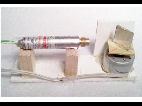 0 - Bauanleitung: portabler Eigenbau 3D-Scanner