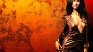 F. Jay feat. Olesya - Будь Собой