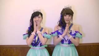 放課後プリンセス3rdシングル「青春マーメイド」リリース記念。 発売ま...