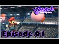 Brawl Minus - Subspace Emissary - Episode 1 (1080p 60FPS)