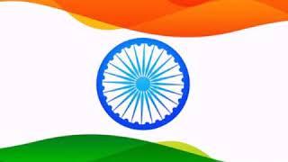 Mere Desh Ki Dharti Remix By dj abs Jbp 8839918024