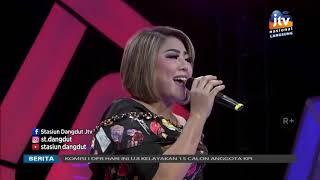 Single Terbaru -  Kembange Ati Wiwik Sagita Om Gm Music Stasiun