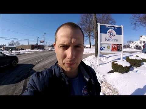 Ravenna, Ohio tour 44266         (404,982 out of 1,000,000 views)