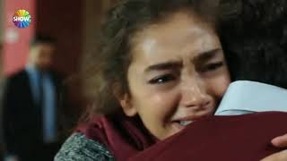 Два лица Стамбула Отец дал согласие 48 серия