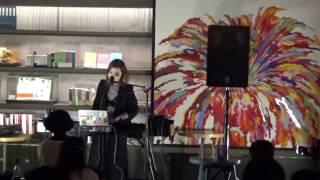 sebuhiroko - April 11