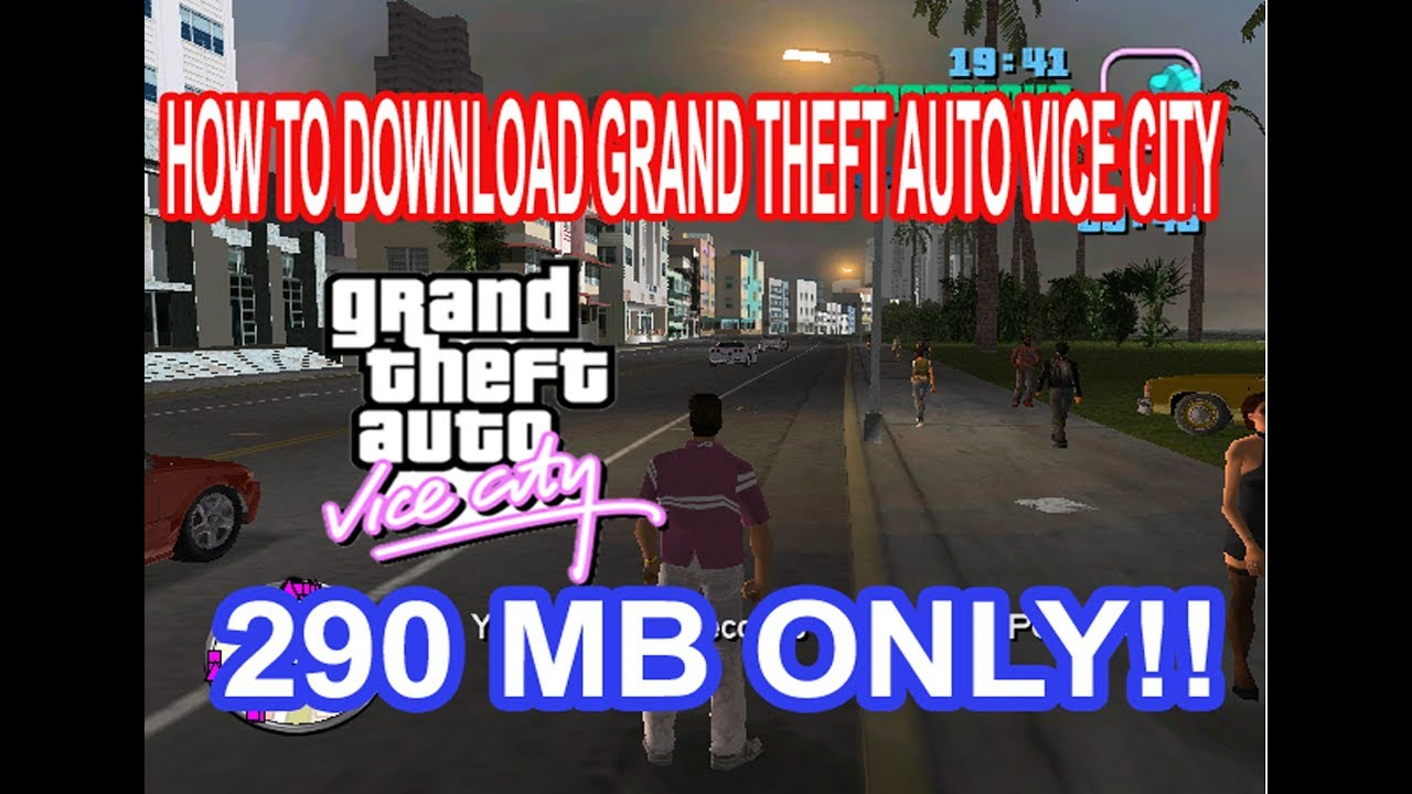 pc game download win7 32 bit