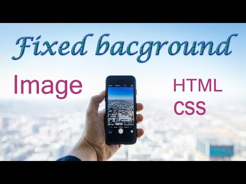 Css newsletter background image full screen no scroll