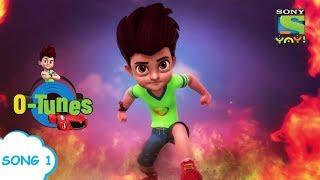 किको एंड सूपर स्पीडो और हंटर विराज   Kids Songs   Songs For Kids   Kicko & Super Speedo Tunes