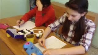 Урок  Натюрморт   Учитель Лобанова С Ф