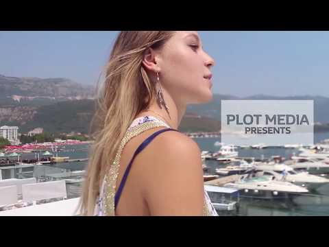 RESTAURANT RIVA - VIDEO BY PLOT MEDIA