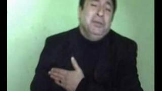 SERTAÇ TAÇSES Karkapladı.yönetmen MAHSUN KARAKUŞ