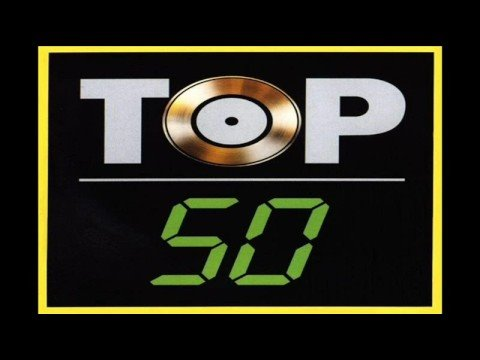 Top 50s images 63