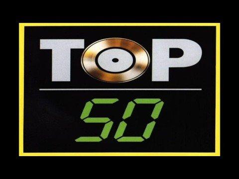 GENERIQUE TOP50