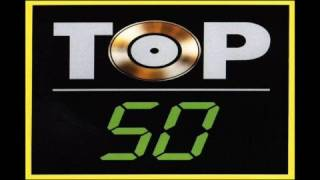 GENERIQUE TOP50