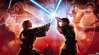 Star Wars Episode Iii Revenge Of The Sith Soundtrack Wikivisually