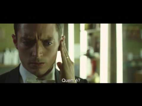 Trailer do filme Toque de mestre