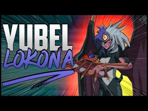 Andarilho e Jaden vs Yubel e Adrian! Segundo Evento de História! [Yu-Gi-Oh! GX Tag Force 3 #07]