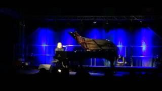 Stanisław Soyka - Love Polish Jazz Festival