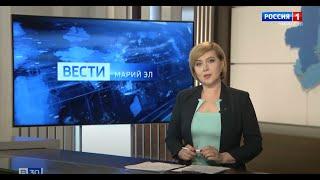 Смертельное ДТП произошло на Казанском тракте в Марий Эл