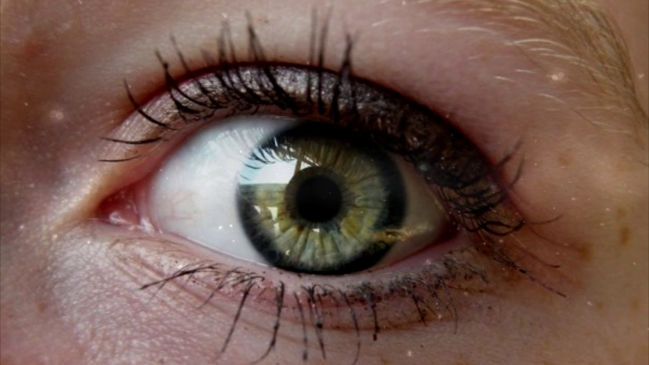 REQUESTED: Get Light Green Eyes Dark Limbal Ring FAST ...