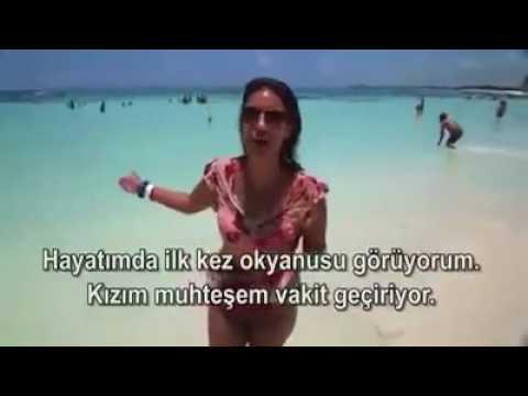 WorldVentures Turkey by InfinityWorldWide