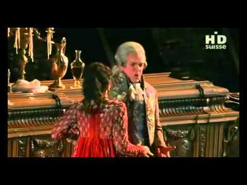 Tosca του G.Puccini (Ελληνικοί υπότιτλοι)