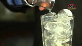 How To Make Wham Bam Boo | Rum Cocktail