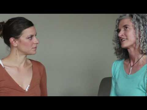 Pelvic Floor Amp Sexual Health Leslie Howard Part Youtube