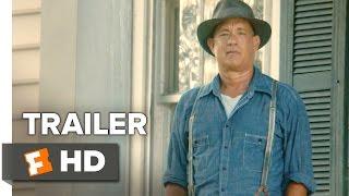 Ithaca  Trailer 1  2016  - Tom Hanks Movie