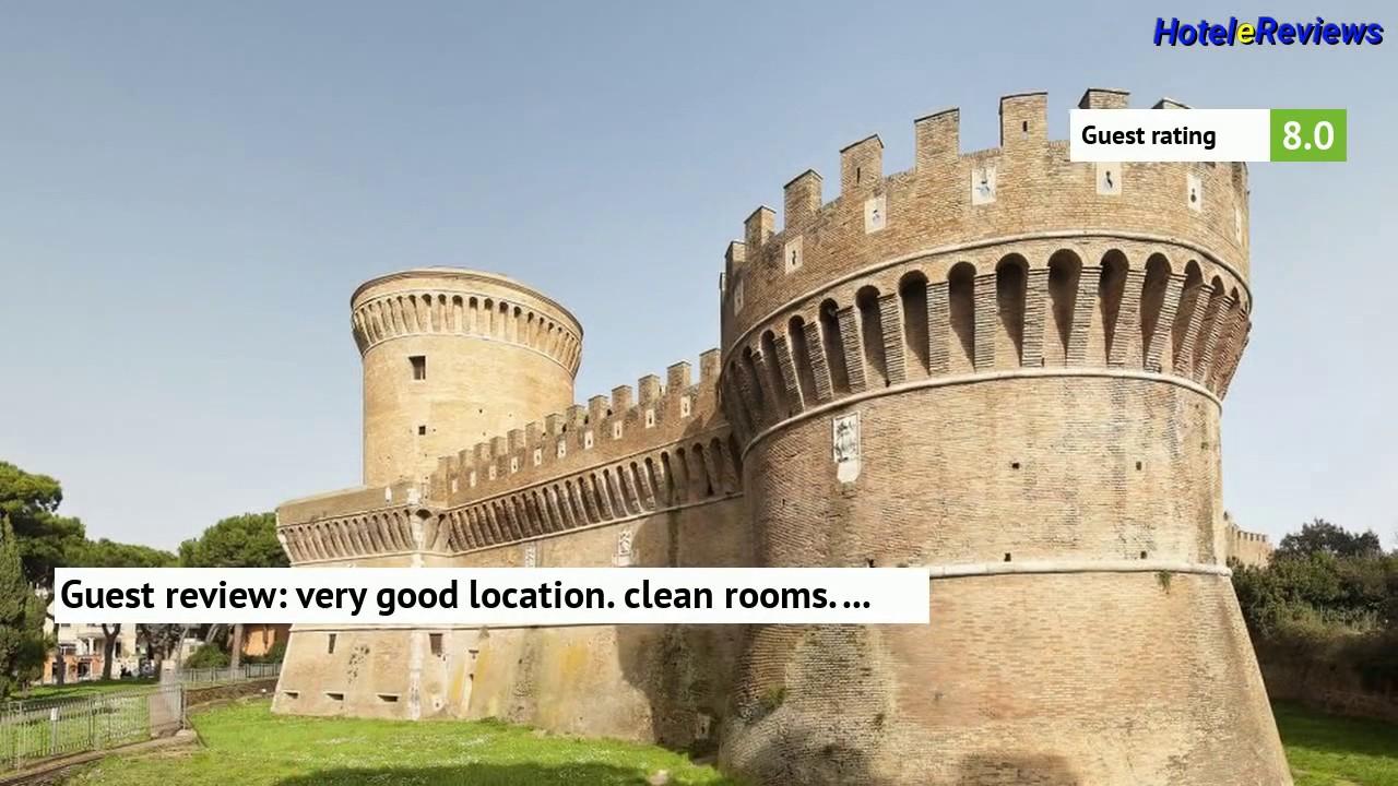 Promo [80% Off] Occidental Aran Blu Italy | Hotel Coronado