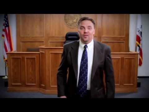 Debt Relief Commercial