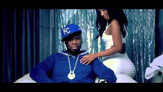 50 cent Sexual and music videos - Сексуальные и музыкальные клипы