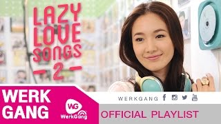 Download รวมเพลงชิลฟังต่อเนื่อง (Lazy Love Songs 2) MP3 song and Music Video