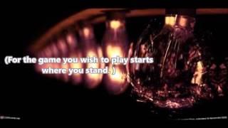 Cookie Cutter Life -Shatterproof (Lyrics)
