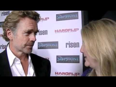 John Schneider Interview Final.m4v
